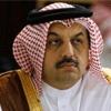 Халед бен Муххамед аль-Атыйя