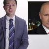 Россия: устройство и принцип действия. пособие для чайников от FoxNews