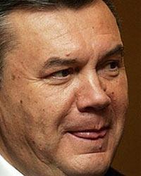 """Янукович, назвавший Чехова """"великим украинским поэтом"""", станет профессором МГУ"""