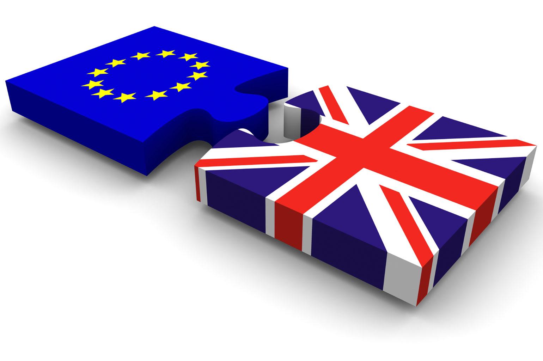 Полный EXIT для ЕС. В Великобритании побеждают сторонники #Brexit