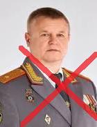 Геннадий Кузьмичев
